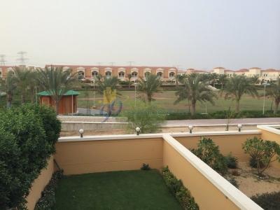 http://www.sandcastles.ae/dubai/property-for-sale/townhouse/jvt---jumeirah-village-triangle/1-bedroom/mediterranean-townhouse/19/03/2015/townhouse-for-sale-NN-S-1535/138572/