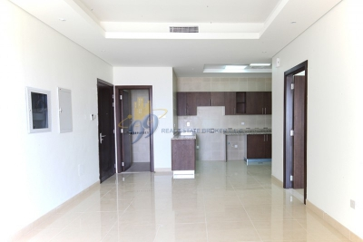 http://www.sandcastles.ae/dubai/property-for-sale/apartment/dubailand/1-bedroom/living-legends/11/05/2015/apartment-for-sale-NN-S-1625/142325/
