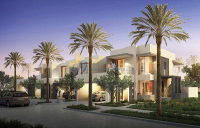 http://www.sandcastles.ae/dubai/property-for-sale/villa/the-hills/5-bedroom/maple/23/05/2015/villa-for-sale-NN-S-1640/143030/