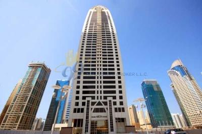 http://www.sandcastles.ae/dubai/property-for-sale/apartment/jlt---jumeirah-lake-towers/studio/dubai-arch-tower/06/06/2015/apartment-for-sale-NN-S-1657/143804/