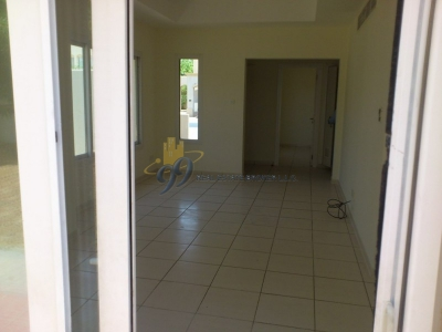 http://www.sandcastles.ae/dubai/property-for-sale/villa/springs/3-bedroom/the-springs-phase-8/11/06/2015/villa-for-sale-NN-S-1660/144066/