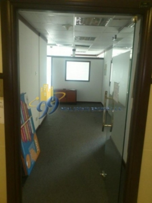 http://www.sandcastles.ae/dubai/property-for-sale/office/jlt---jumeirah-lake-towers/commercial/maple-2/19/07/2015/office-for-sale-NN-S-1679/147160/
