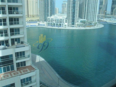 http://www.sandcastles.ae/dubai/property-for-sale/apartment/dubai-marina/2-bedroom/marina-view-tower-a/16/09/2015/apartment-for-sale-NN-S-1705/150570/