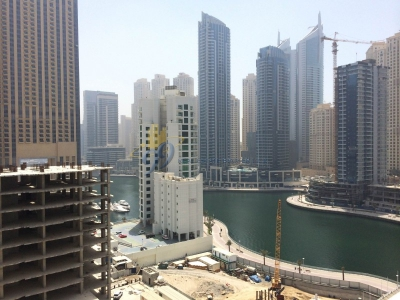 http://www.sandcastles.ae/dubai/property-for-sale/apartment/dubai-marina/studio/marina-view-towers/06/11/2015/apartment-for-sale-NN-S-1712/154455/
