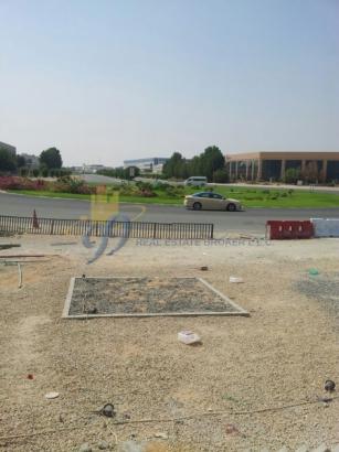 Schon Business Park - East | DIP - Dubai Investment Park | PICTURE4