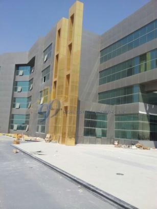 Schon Business Park - East | DIP - Dubai Investment Park | PICTURE5