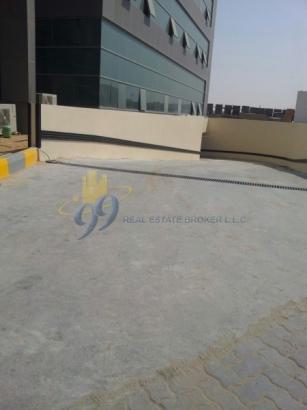 Schon Business Park - East | DIP - Dubai Investment Park | PICTURE6