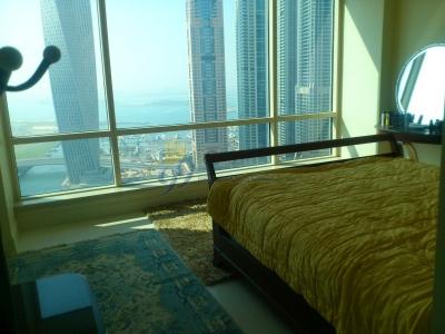 Al Mesk Tower | Dubai Marina | PICTURE10