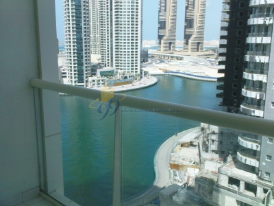 Marina View Tower A | Dubai Marina | PICTURE2