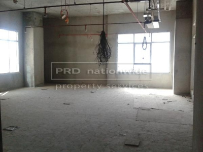 http://www.sandcastles.ae/dubai/property-for-rent/office/tecom/commercial/grosvenor-business-tower/10/07/2014/office-for-rent-OF2231/116729/