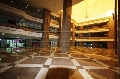 http://www.sandcastles.ae/dubai/property-for-sale/office/dso---dubai-silicon-oasis/commercial/palace-tower-1/11/02/2015/office-for-sale-OF2339/133156/