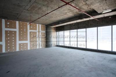 http://www.sandcastles.ae/dubai/property-for-rent/office/downtown-burj-dubai/commercial/boulevard-plaza-t1/09/07/2014/office-for-rent-OF2382/115925/