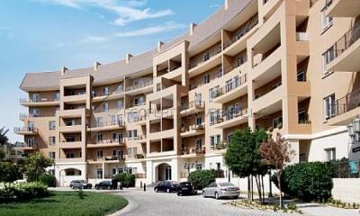 http://www.sandcastles.ae/dubai/property-for-sale/office/dubailand/commercial/detroit-house/09/07/2014/office-for-sale-OF2410/116145/