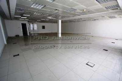 http://www.sandcastles.ae/dubai/property-for-rent/office/sheikh-zayed-road/commercial/indigo-icon-tower/14/10/2014/office-for-rent-OF2671/126381/