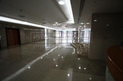 http://www.sandcastles.ae/dubai/property-for-sale/office/dso---dubai-silicon-oasis/commercial/palace-towers/08/12/2014/office-for-sale-OF2830/130775/