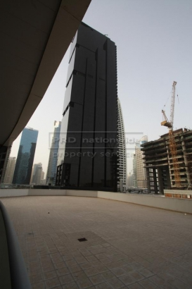 Concorde Tower | JLT - Jumeirah Lake Towers | PICTURE5