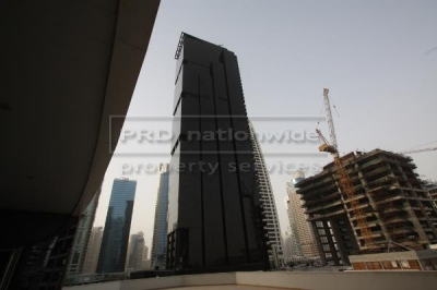 Concorde Tower | JLT - Jumeirah Lake Towers | PICTURE6