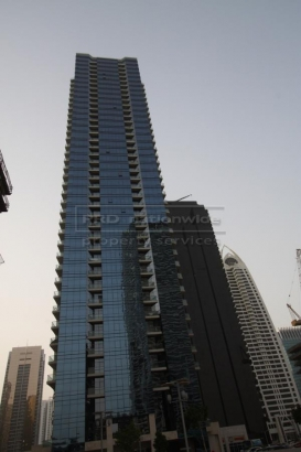 Concorde Tower | JLT - Jumeirah Lake Towers | PICTURE7