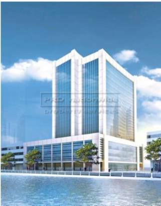 http://www.sandcastles.ae/dubai/property-for-rent/office/business-bay/commercial/oxford-tower/12/03/2015/office-for-rent-OF3002/137904/