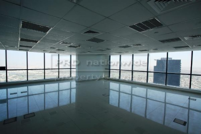 http://www.sandcastles.ae/dubai/property-for-sale/office/jlt---jumeirah-lake-towers/commercial/jumeirah-bay-x3/24/04/2015/office-for-sale-OF3026/141112/