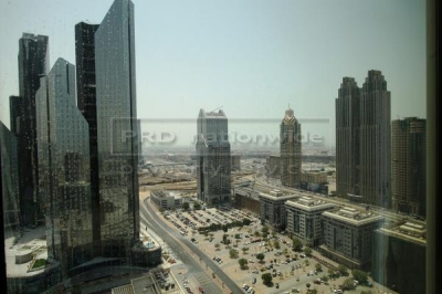 http://www.sandcastles.ae/dubai/property-for-rent/office/difc/commercial/emirates-financial-tower-2/12/04/2015/office-for-rent-OF3029/140331/