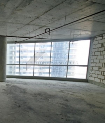 http://www.sandcastles.ae/dubai/property-for-sale/office/tecom/commercial/smart-heights/11/02/2015/office-for-sale-OF3139/133162/