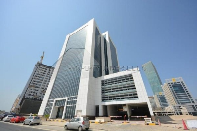 http://www.sandcastles.ae/dubai/property-for-sale/office/business-bay/commercial/oxford-tower/25/02/2015/office-for-sale-OF3272/136595/