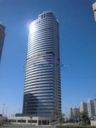 http://www.sandcastles.ae/dubai/property-for-rent/office/jlt---jumeirah-lake-towers/commercial/hds-tower/28/03/2015/office-for-rent-OF3417/139238/