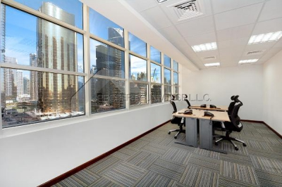 http://www.sandcastles.ae/dubai/property-for-rent/office/jlt---jumeirah-lake-towers/commercial/mazaya-business-avenue-1/07/05/2015/office-for-rent-OF3593/141988/