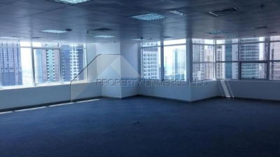 http://www.sandcastles.ae/dubai/property-for-rent/office/jlt---jumeirah-lake-towers/commercial/mazaya-business-avenue-1/07/05/2015/office-for-rent-OF3594/141987/