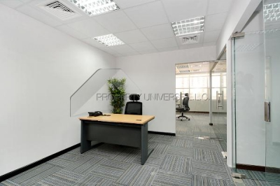 http://www.sandcastles.ae/dubai/property-for-rent/office/jlt---jumeirah-lake-towers/commercial/mazaya-business-avenue-1/07/05/2015/office-for-rent-OF3595/141986/