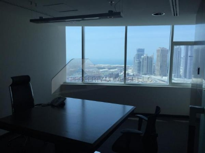 http://www.sandcastles.ae/dubai/property-for-rent/office/jlt---jumeirah-lake-towers/commercial/hds-business-centre/08/05/2015/office-for-rent-OF3604/142097/