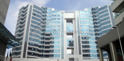 http://www.sandcastles.ae/dubai/property-for-rent/office/downtown-deira-/commercial/centurion-star-tower/15/05/2015/office-for-rent-OF3626/142613/