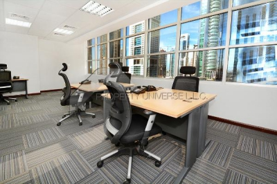 http://www.sandcastles.ae/dubai/property-for-rent/office/jlt---jumeirah-lake-towers/commercial/mazaya-business-avenue-1/17/05/2015/office-for-rent-OF3647/142694/