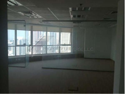 Fortune Tower | JLT - Jumeirah Lake Towers | PICTURE2