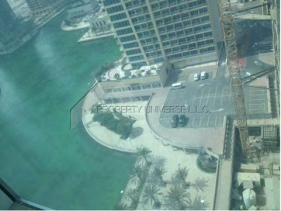 Fortune Tower | JLT - Jumeirah Lake Towers | PICTURE7