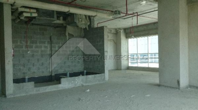 http://www.sandcastles.ae/dubai/property-for-rent/office/downtown-deira-/commercial/centurion-star-tower/19/06/2015/office-for-rent-OF3783/144564/