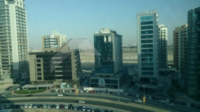 http://www.sandcastles.ae/dubai/property-for-sale/office/tecom/commercial/cayan-business-center/21/06/2015/office-for-sale-OF3790/144654/