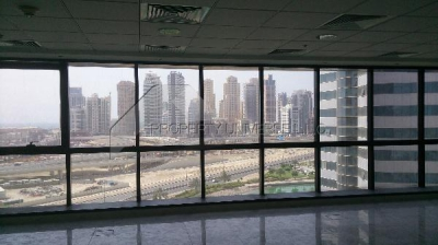 http://www.sandcastles.ae/dubai/property-for-sale/office/jlt---jumeirah-lake-towers/commercial/jumeirah-business-center-iv/24/06/2015/office-for-sale-OF3792/144767/