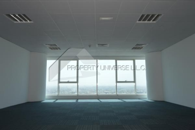 http://www.sandcastles.ae/dubai/property-for-rent/office/business-bay/commercial/churchill-towers/25/06/2015/office-for-rent-OF3795/144831/