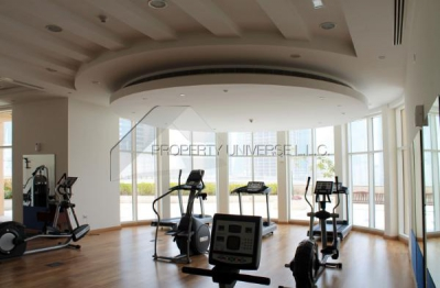 Churchill Towers | Business Bay | PICTURE5