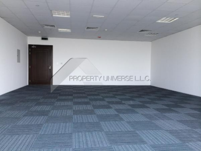 http://www.sandcastles.ae/dubai/property-for-rent/office/business-bay/commercial/churchill-towers/25/06/2015/office-for-rent-OF3796/144830/