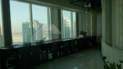 http://www.sandcastles.ae/dubai/property-for-sale/office/tecom/commercial/cayan-business-center/26/06/2015/office-for-sale-OF3801/144959/