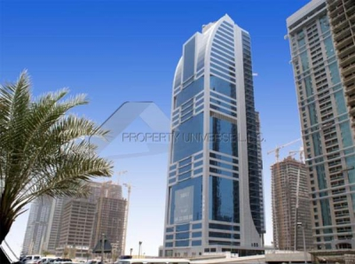 http://www.sandcastles.ae/dubai/property-for-sale/office/jlt---jumeirah-lake-towers/commercial/saba-tower-1/01/07/2015/office-for-sale-OF3815/146221/