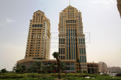 http://www.sandcastles.ae/dubai/property-for-rent/office/dso---dubai-silicon-oasis/commercial/palace-tower-1/10/07/2014/office-for-rent-OF615/116924/