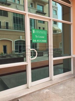 Dubai Healthcare City   Dubai Health Care City   PICTURE4