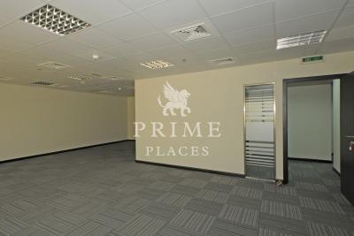 Mazaya Business Avenue 1 | JLT - Jumeirah Lake Towers | PICTURE4
