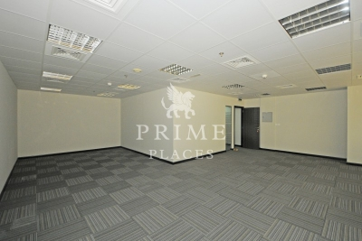 Mazaya Business Avenue 1 | JLT - Jumeirah Lake Towers | PICTURE5