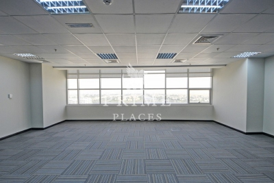 http://www.sandcastles.ae/dubai/property-for-rent/office/jlt---jumeirah-lake-towers/commercial/mazaya-business-avenue-1/30/08/2015/office-for-rent-PPL-R-1650/149909/