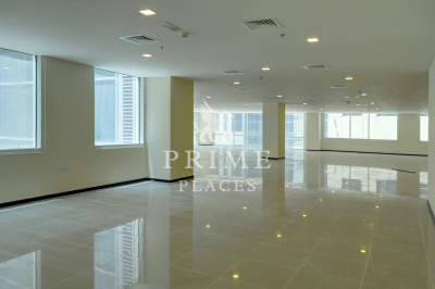 http://www.sandcastles.ae/dubai/property-for-rent/office/business-bay/commercial/bay-square-building-7/30/08/2015/office-for-rent-PPL-R-1664/149852/